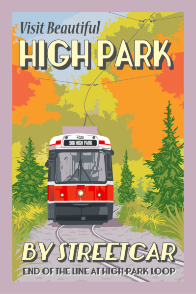 High-Park-Fall-75dpi