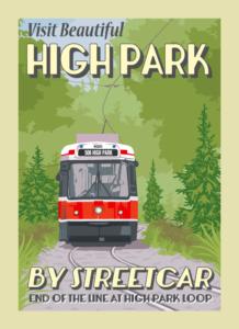 High-Park-Loop-75dpi