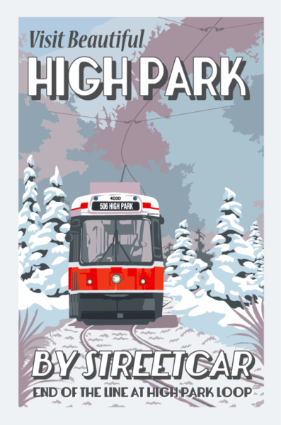 High-Park-Winter-75dpi