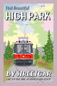 High-Park-spring-75dppi